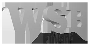 WSB Finland